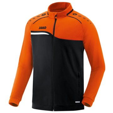 Jako TrainingsjackenPOLYESTERJACKE COMPETITION 2.0 - 9318K 19 orange