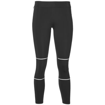 asics Tights -