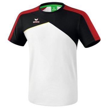 Erima T-ShirtsPREMIUM ONE 2.0 T-SHIRT - 1081808K -