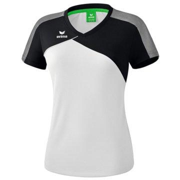 Erima T-ShirtsPREMIUM ONE 2.0 T-SHIRT - 1081811 -