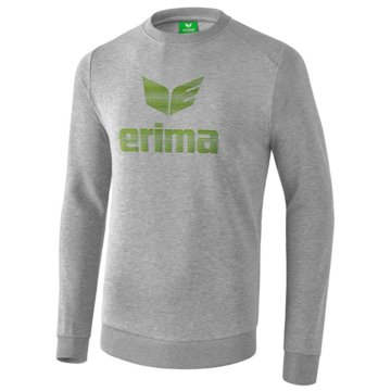 Erima Sweatshirts -