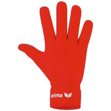 Erima FingerhandschuheFELDSPIELERHANDSCHUH FLEECE - 2221802 -
