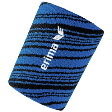 Erima SchweißbänderSCHWEIßBAND - 2241804 blau