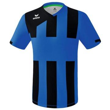 Erima Fußballtrikots blau