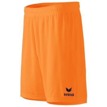 Erima FußballshortsRIO 2.0 SHORTS - 3151802 -