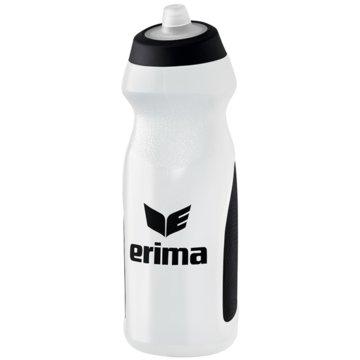 Erima TrinkflaschenTRINKFLASCHEN - 7241809 -