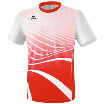 Erima T-ShirtsT-SHIRT - 8081808K rot