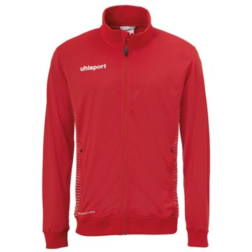 Uhlsport TrainingsjackenSCORE TRACK JACKET - 1005173K 4 rot