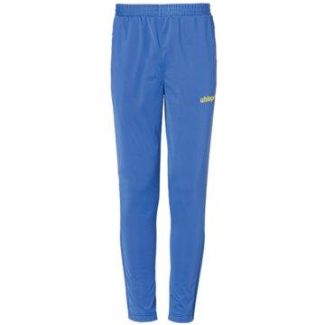 Uhlsport TrainingshosenSCORE TRACK PANTS - 1005174 blau