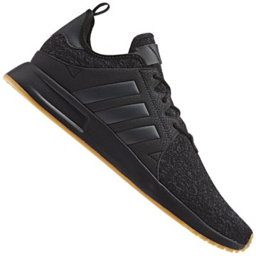 adidas Sneaker LowX_PLR Sneaker -