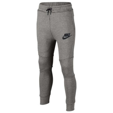 Nike JogginghosenBoys' Nike Sportswear Tech Fleece Pant - 804818-064 -