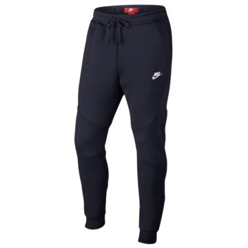 Nike Lange Hosen -