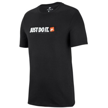 Nike T-ShirtsSportswear 1 Tee -