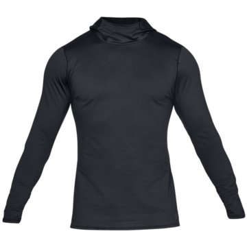 Under Armour HoodiesColdGear Fitted Hoodie -