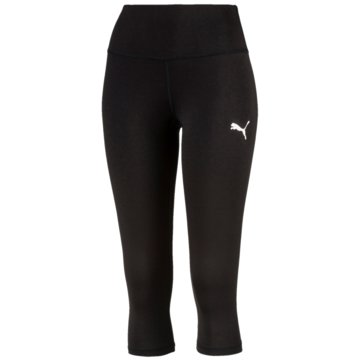 Puma TightsActive 3/4 Leegings Women -