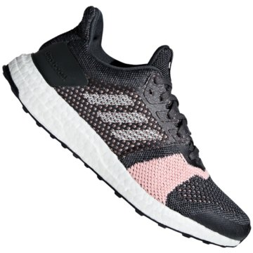 adidas RunningUltra Boost ST Women -