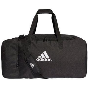 adidas SporttaschenTiro Duffelbag L -