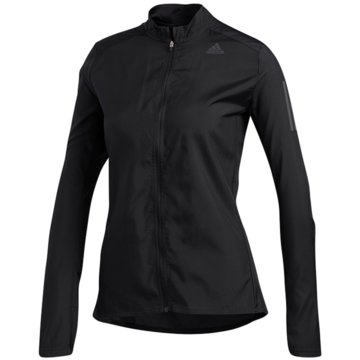 adidas LaufjackenOwn The Run Jacket Women -