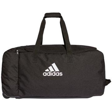 adidas MannschaftstaschenTIRO WHEELED DUFFELBAG XL - DS8875 -