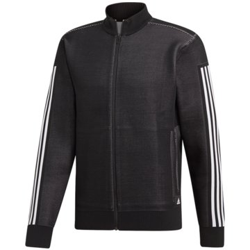 adidas Trainingsjacken -
