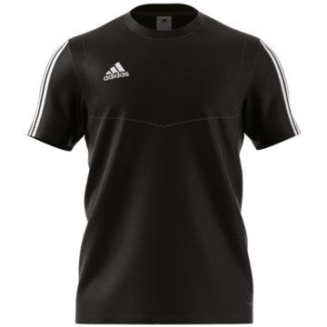 adidas Fan-T-ShirtsTiro 19 Tee -