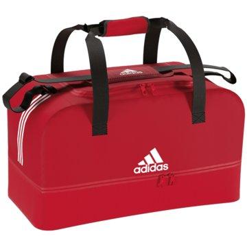 adidas SporttaschenTiro Duffel Bag -