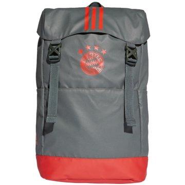 adidas TagesrucksäckeFCB Backpack -