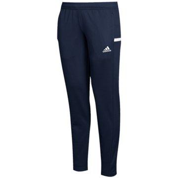 adidas TrainingshosenTEAM19 Track Pant Women -