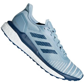 adidas RunningSolar Drive Boost Women -
