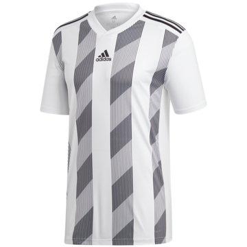 adidas FußballtrikotsSTRIPED 19 JSY - DP3202 -