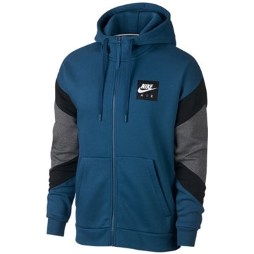 Nike SweatjackenAir FZ Fleece Hoodie -
