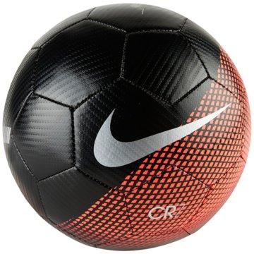 Nike BälleCR7 Prestige -