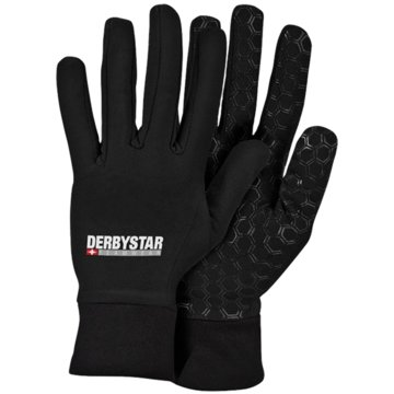 Derby Star Fingerhandschuhe -