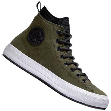 Converse Sneaker LowCHUCK TAYLOR ALL STAR WP BOOT - HI -