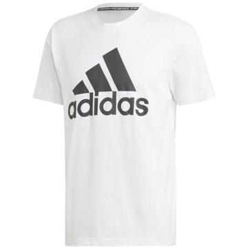 adidas T-ShirtsMH BOS TEE - DT9929 -