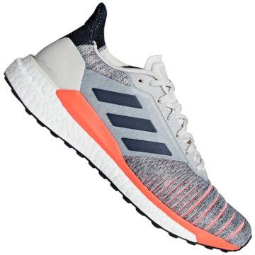 adidas RunningSolar Glide ST Laufschuhe -