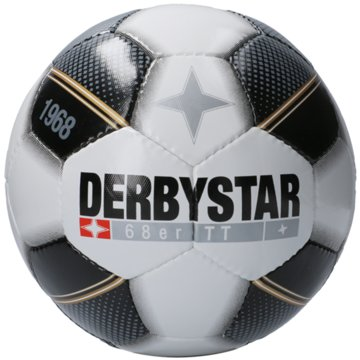 Derby Star Beachsoccerbälle -
