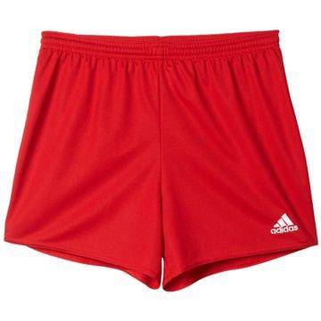 adidas FußballshortsParma 16 Long Short Women -