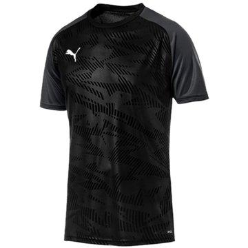 Puma T-ShirtsCUP Training Jersey Core -