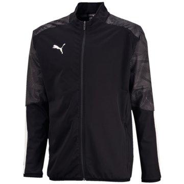 Puma ÜbergangsjackenCUP Sideline Jacket -