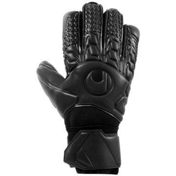 Uhlsport TorwarthandschuheCOMFORT ABSOLUTGRIP - 1011093 1 -