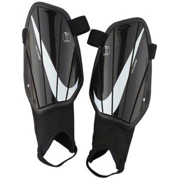 Nike SchienbeinschonerCHARGE - SP2165-010 -