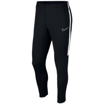Nike TrainingshosenDRI-FIT ACADEMY - AJ9729-010 -