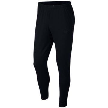 Nike TrainingshosenDRI-FIT ACADEMY - AJ9729-011 -