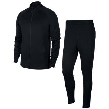 Nike TrainingsanzügeAcademy 19 Track Suit -
