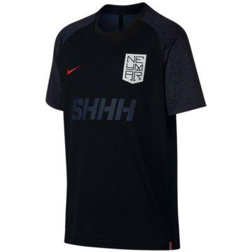 Nike T-ShirtsNYR B NK DRY TOP SS -