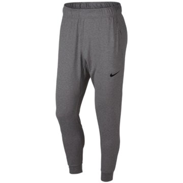 Nike TrainingshosenNike Yoga Dri-FIT Men's Pants - AT5696-056 -
