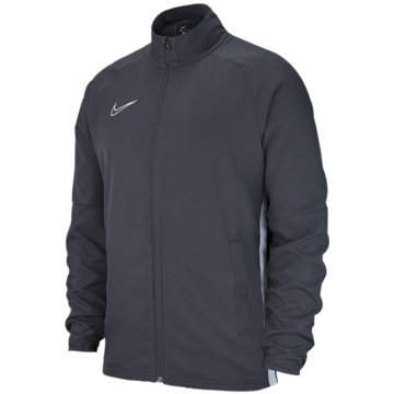 Nike TrainingsjackenDRI-FIT ACADEMY19 - AJ9288-060 grau