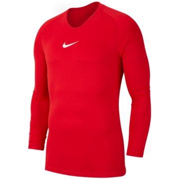 Nike FußballtrikotsDRI-FIT PARK FIRST LAYER - AV2609-657 -