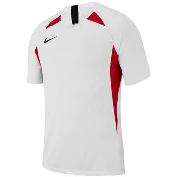 Nike FußballtrikotsDRI-FIT LEGEND - AJ1010-101 weiß